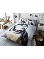 Husky Duvet 137x200 cm