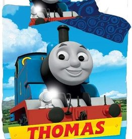 Thomas de Trein Fisher Price Thomas Dekbed
