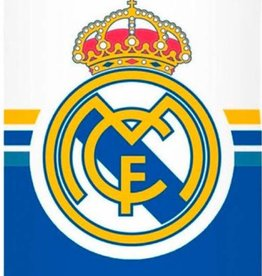 Real Madrid Handdoek 70x140