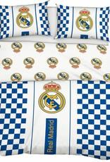 Real Madrid Dekbedovertrek 220x200