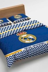 Real Madrid Bedding 220x200