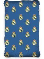 Real Madrid Hoeslaken