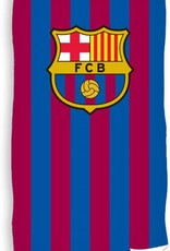FC Barcelona FC Barcelona Handdoek