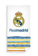 Real Madrid Real Madrid Towel