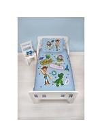 Disney Pixar Toy Story Dekbedovertrek Junior 120x150