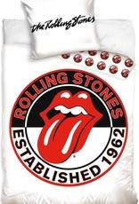 Rolling Stones Duvet 140x200