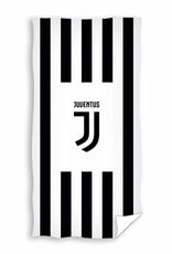 Juventus Juventus Handdoek