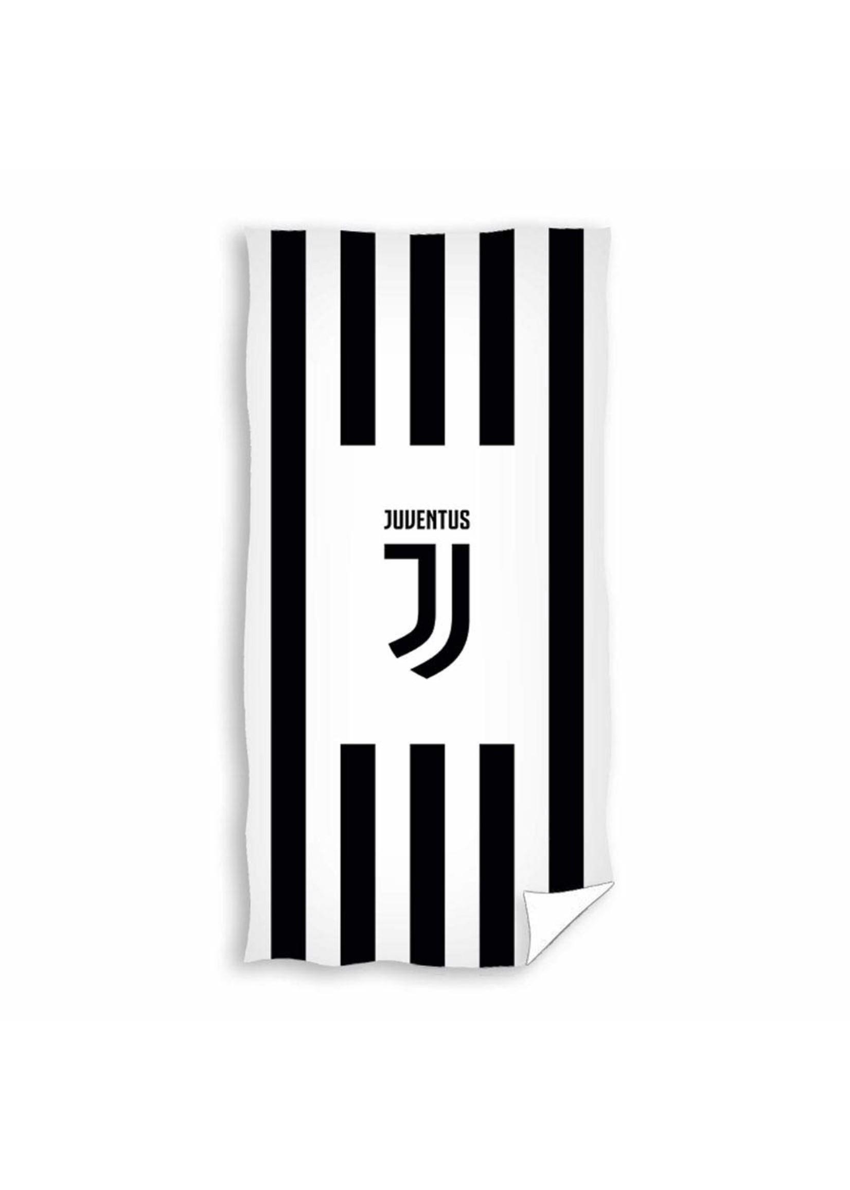 Juventus Handdoek