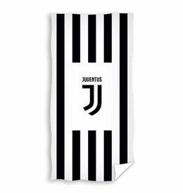 Juventus Juventus Towel