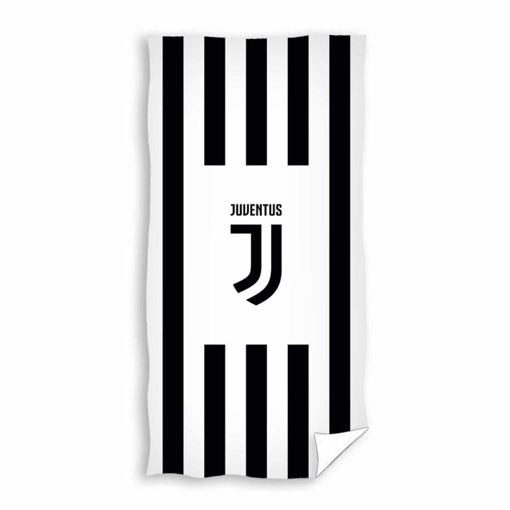 Juventus Towel