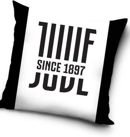 Juventus Cushion 40x40
