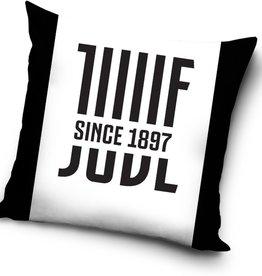 Juventus Juventus Kussen