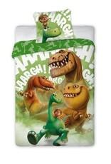 Good Dinosaur Dekbedovertrek 140x200 70x90
