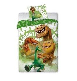 Good Dinosaur Dekbedovertrek