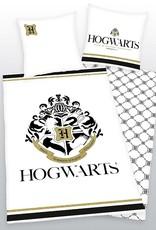 Harry Potter Duvet 140x200 70x90