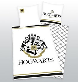 Herding Harry Potter Duvet 140x200 70x90