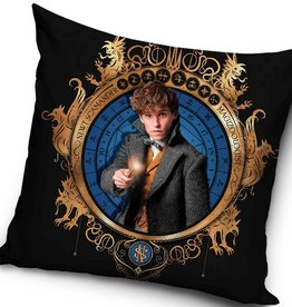 Fantastic Beasts Fantastic Beasts Cushion