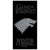 Game of Thrones Handdoek