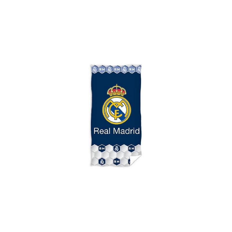 Real Madrid Real Madrid Towel BL