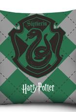 Warner Bros Harry Potter Kussen Decoratie 40x40 Polyester met vulling