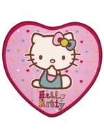 Sanrio  Hello Kitty Rug