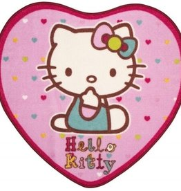 Hello Kitty Vloerkleed Mat