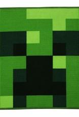 Minecraft Speelkleed Vloerkleed 80x80