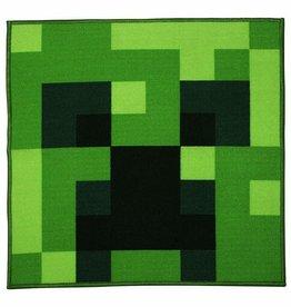 Minecraft Speelkleed Vloerkleed