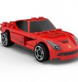 LEGO Ferrari F12berlinetta 40191