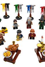 LEGO 75964 Advent Calendar 2019 Harry Potter