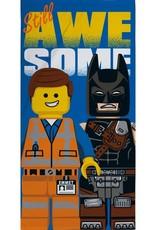 Lego Lego Strandlaken Badlaken