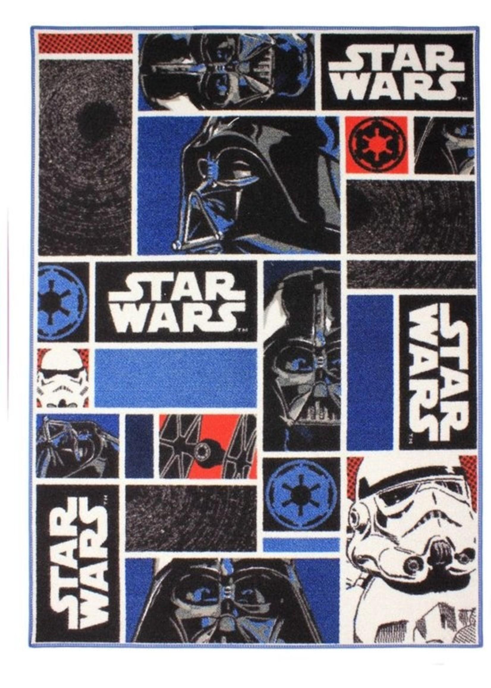 Star Wars Star Wars Speelkleed