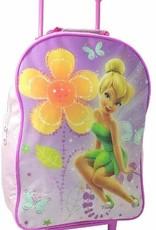 Disney Disney Fairies Tas Trolley