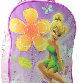 Disney Fairies Tas Trolley