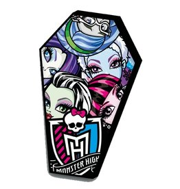 Monster High Cushion