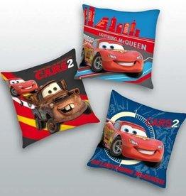 Disney Cars Disney Cars Pixar Kussen