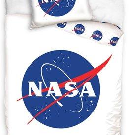 NASA NASA Logo Dekbedovertrek
