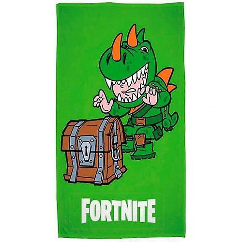 Fortnite Fortnite Badlaken Dino
