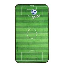 Voetbal Mat Goal