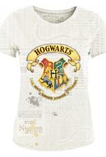 Warner Bros Harry Potter Kinder T-shirt