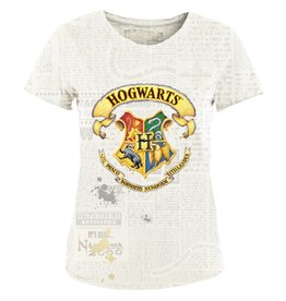 Warner Bros Harry Potter Kinder T-shirt