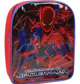 Marvel Spiderman Rugtas SB19018-r