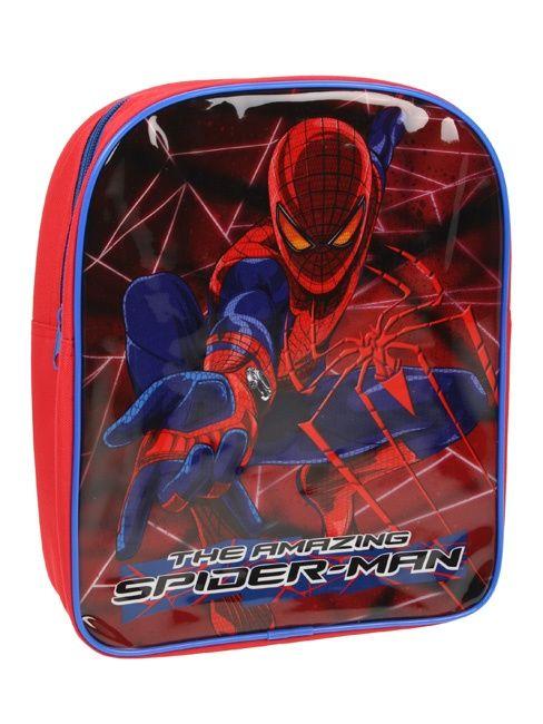 Marvel Spiderman Rugtas