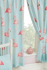 Flamingo Gordijnen
