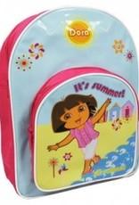 Nickelodeon Dora Rugtas Zomer