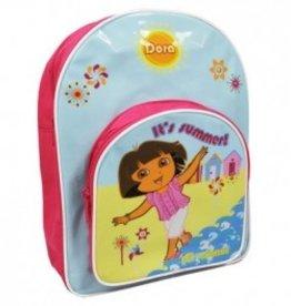 Nickelodeon Dora Backpack Summer