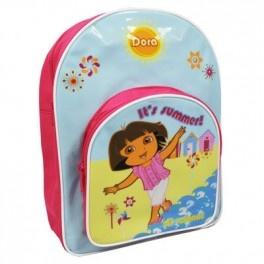 Nickelodeon Dora Backpas Summer
