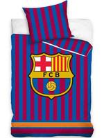 FC Barcelona FC Barcelona Duver Cover Stripes RB