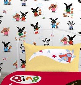 Bing Bunny Bing Bunny Behang