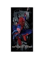 Marvel Spiderman Handdoek Strandlaken